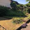 Maison / villa maison 3 pièces Argenteuil - Photo 10