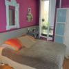 Maison / villa maison 6 pièces Clamart - Photo 7