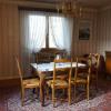 House / villa house / villa 5 rooms Gaillard - Photo 2