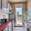 Maison / villa maison 5 pièces Antony - Photo 4
