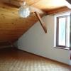 Apartment 4 rooms Contamine sur Arve - Photo 7