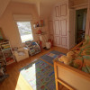 Maison / villa maison coeur de ville - maison avec appartement - 164m² Saint Georges de Didonne - Photo 10