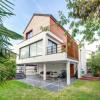 Maison / villa maison Bezons - Photo 1