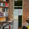 Bureau bureaux arras 177 m² Arras - Photo 6