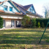House / villa twin house 4 rooms Valleiry - Photo 4