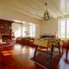 Maison / villa maison avec dépendance - 10 pièces - 198 m² Meschers sur Gironde - Photo 3