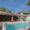 Maison / villa maison d'architecte - 7 pièces - 255 m² St Georges de Didonne - Photo 13