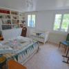 Maison / villa maison 8 pièces 190m² Saint Georges de Didonne - Photo 10