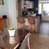 Maison / villa maison 6 pièces Saint Nicolas - Photo 1