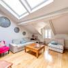 Maison / villa maison Maisons-Laffitte - Photo 5
