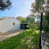Maison / villa maison royan 4 pièces 87m² Royan - Photo 9