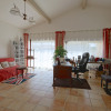 Maison / villa maison contemporaine royan - 7 pièces - 236 m² Royan - Photo 9