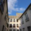 Appartement studio - ledru rollin Paris 11ème - Photo 1