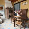 Maison / villa ferme 6 pièces 140 m² Carvin - Photo 2