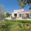 Maison / villa maison royan - 7 pièces - 245 m² Royan - Photo 9