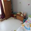 Appartement 4 pièces Sannois - Photo 2