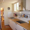 Appartement appartement Cap d'Antibes - Photo 4