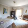 Maison / villa maison 7 pièces Cagnes sur Mer - Photo 5