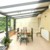 Maison / villa maison 7 pièces Fresne les Montauban - Photo 14