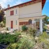 Maison / villa villa royan 8 pièces 164m² Royan - Photo 10