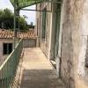 Maison / villa maison 7 pièces Adissan - Photo 5