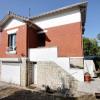 Maison / villa maison 5 pièces Antony - Photo 1