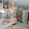 Boutique au centre d'antibes Antibes - Photo 1
