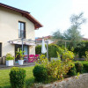 House / villa house / villa 5 rooms Collonges sous Saleve - Photo 2