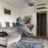 Appartement t2 la possession La Possession - Photo 4