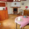 Maison / villa maison de village Colmars - Photo 2