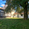 Maison / villa maison chaumontel 68 m² Chaumontel - Photo 1