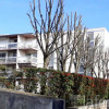 Appartement 2 pièces L Isle Adam - Photo 1