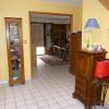 Maison / villa maison 5 pièces Crepy en Valois - Photo 3