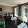 Maison / villa maison montélimar 7 pièces 177 m² Montelimar - Photo 3