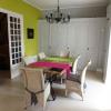 Maison / villa belle propriété a la rochelle La Rochelle - Photo 8