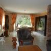 Maison / villa maison vimy 10 pièces Vimy - Photo 6