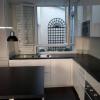 Appartement appartement 3 pièces Paris 1er - Photo 1