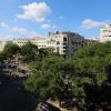 Appartement 3 pièces avec balcon Paris 11ème - Photo 1