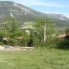 Terrain terrain a bâtir St Andre les Alpes - Photo 3