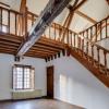Maison / villa maison 5 pièces Dangu - Photo 8