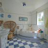 Maison / villa maison - 7 pièces - 194 m² St Sulpice de Royan - Photo 9