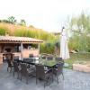Maison / villa maison 6 pièces Cagnes sur Mer - Photo 3
