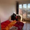 Appartement 2 pièces Lomme - Photo 5