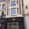 Boutique boutique Arras - Photo 3