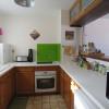 Appartement 4 pièces Ermont - Photo 2