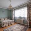 Maison / villa maison 5 pièces Chaumontel - Photo 8
