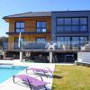 House / villa house / villa 6 rooms Vetraz Monthoux - Photo 1