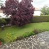 Maison / villa maison 8 pièces Ermont - Photo 6