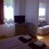 Appartement 5 pièces Levallois Perret - Photo 20