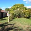 Maison / villa maison mont de marsan 4 pièce (s) 80.65 m² Mont de Marsan - Photo 5